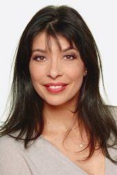 Clara Conzen