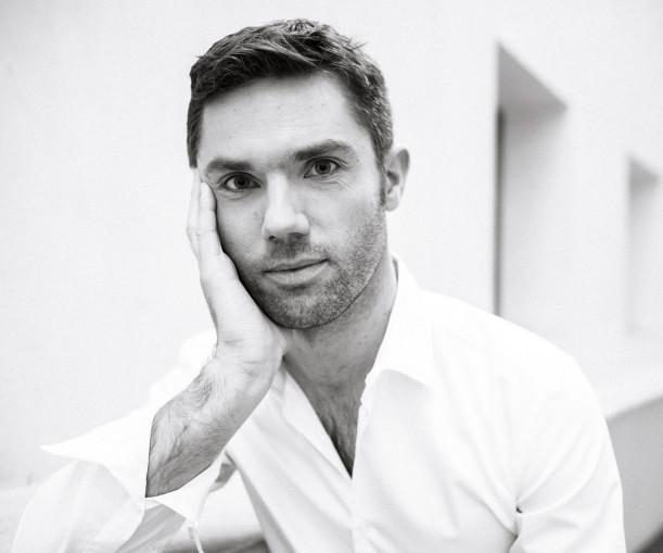Jean-Michael Lavoie