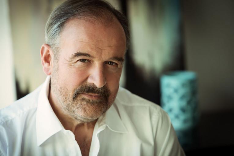 Helmut Deutsch