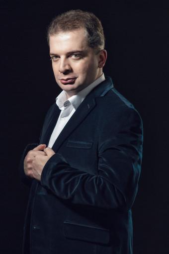 Nikoloz Lagvilava