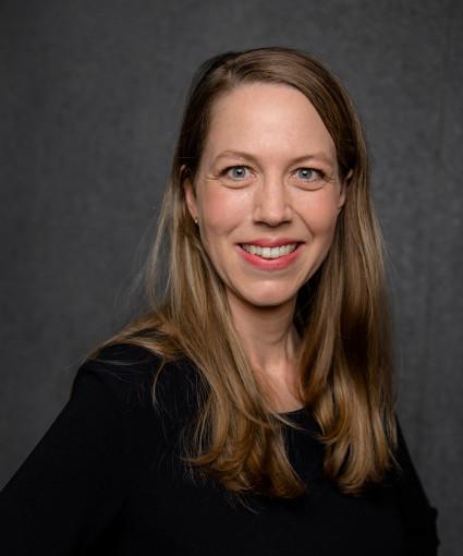 Anna Vohn