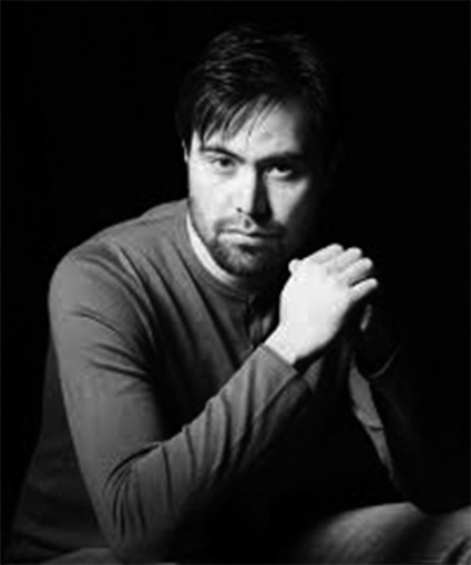 Baurzhan Anderzhanov