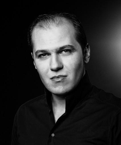Adrian Sâmpetrean