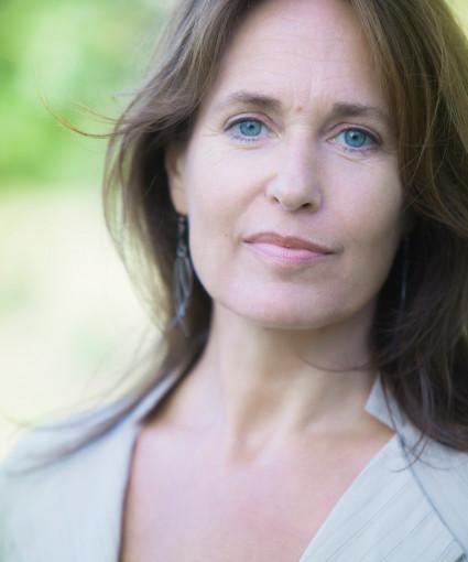Elke Schepers