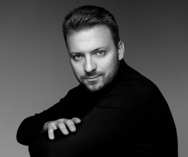 Sergey Polyakov
