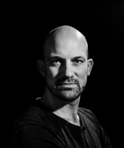 David Jerusalem