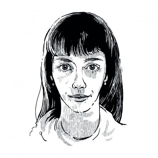 Emilia Peredo Aguirre