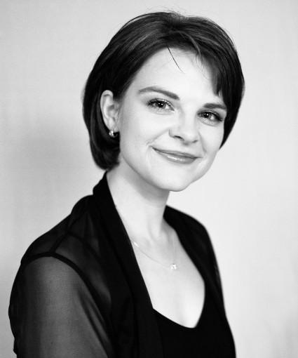 Sandra Michaela Diehl