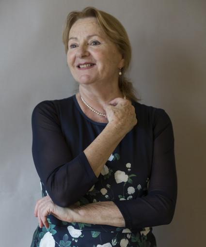 Monique Janotta