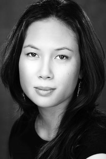 Pia Leong