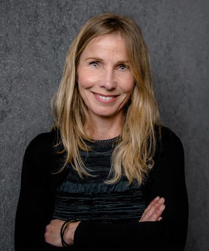 Stefani Schmoll