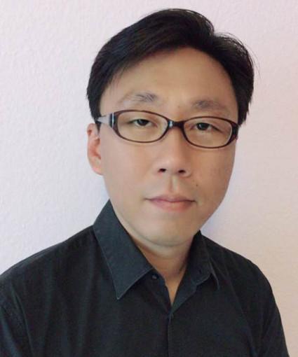 Bohyeon Mun