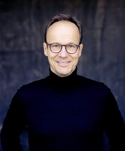 Christoph Strehl