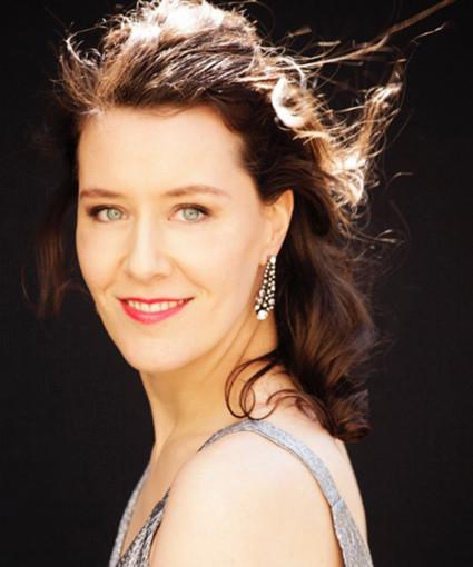 Annelie Sophie Müller