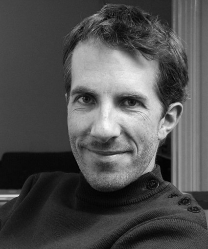 Klaus Grünberg