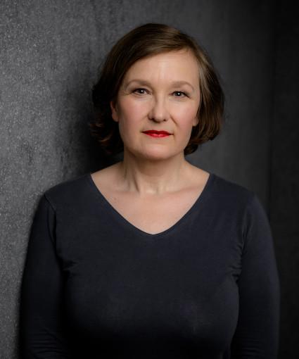 Susan Maclean