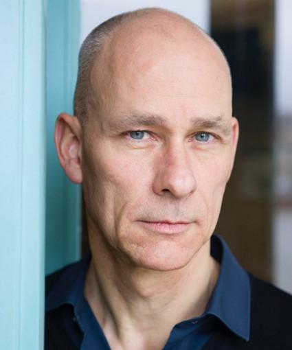 Dirk Becker