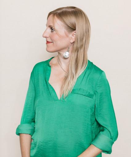 Anne Marchand