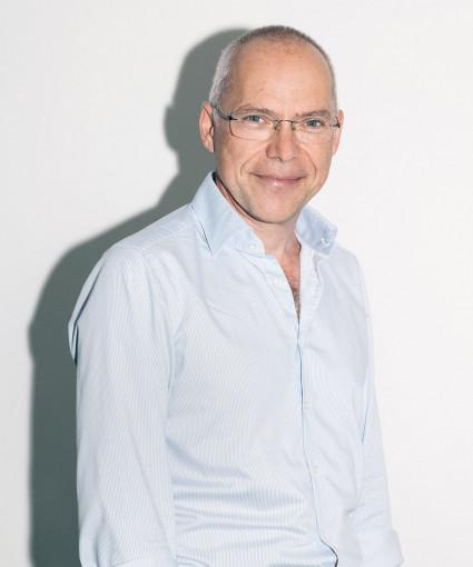 Oliver Königsfeld