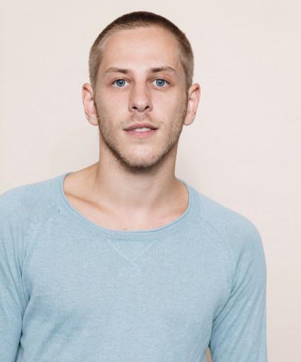James Nix