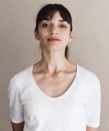 Lara Delfino
