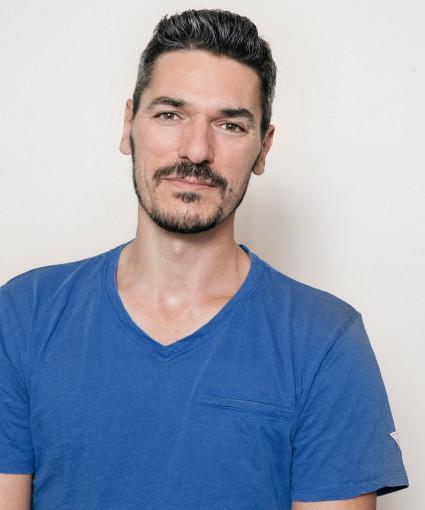 Damiano Pettenella