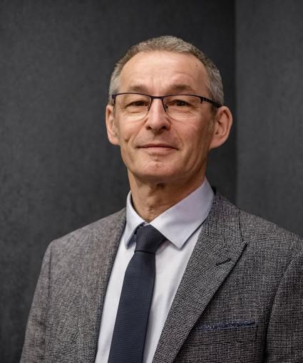 Gerhard Michalski