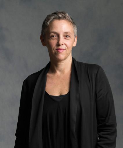 Bonnie Beecher