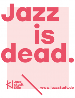 © Kölner Jazzkonferenz