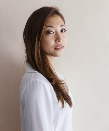 Futaba Ishizaki