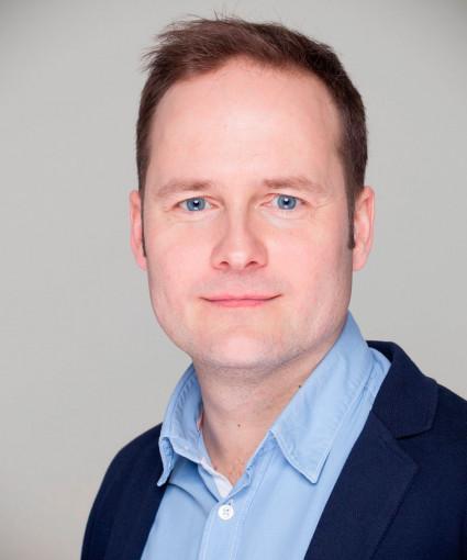 Hendrik Vestmann