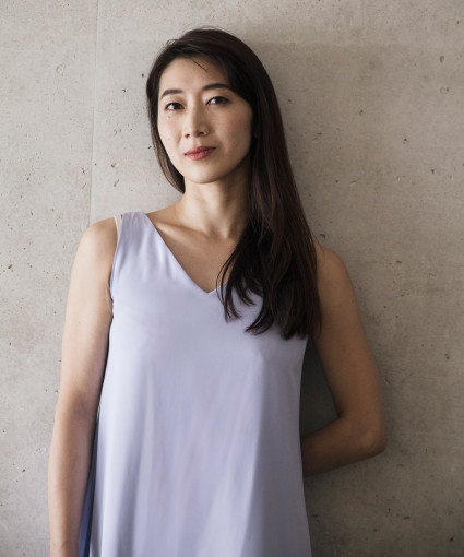 Marié Shimada
