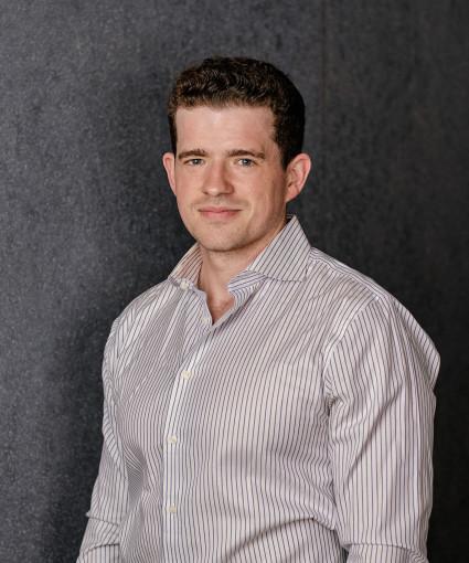 Emmett O'Hanlon