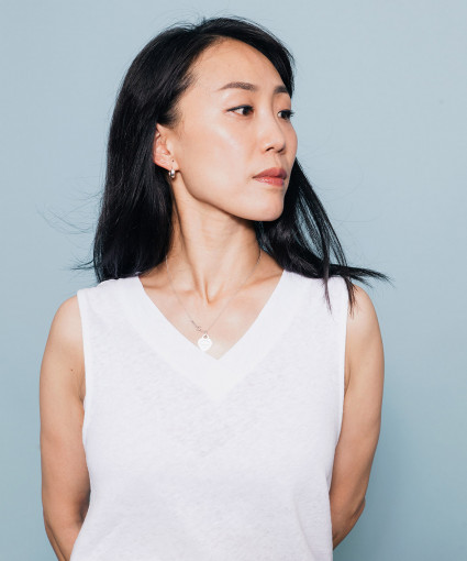 So-Yeon Kim-von der Beck